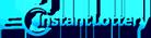 Kết quả xổ số nhanh trên Lixi88 được cung cấp và cho phép sử dụng bởi website InstantLottery.co